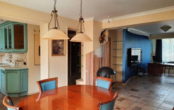 многостаен апартамент софия yrel25lt