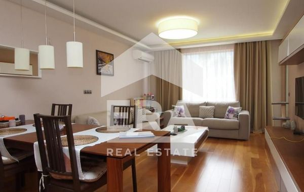 многостаен апартамент софия ys2a7dwr