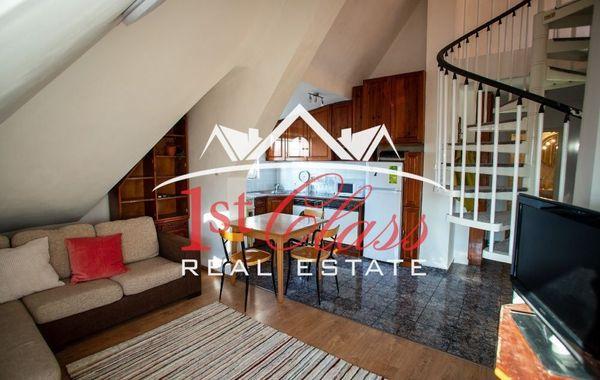многостаен апартамент софия ythahkqb