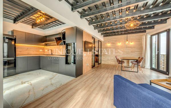 многостаен апартамент софия yveuwajb
