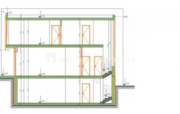 многостаен апартамент софия yxjd3nac