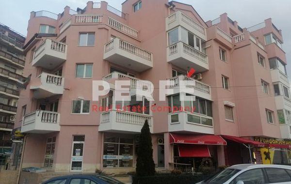 многостаен апартамент софия yy6ru177