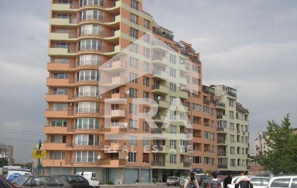 многостаен апартамент софия yyxtyyl5