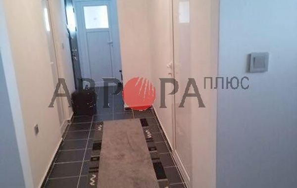 многостаен апартамент средец lflnt6fh