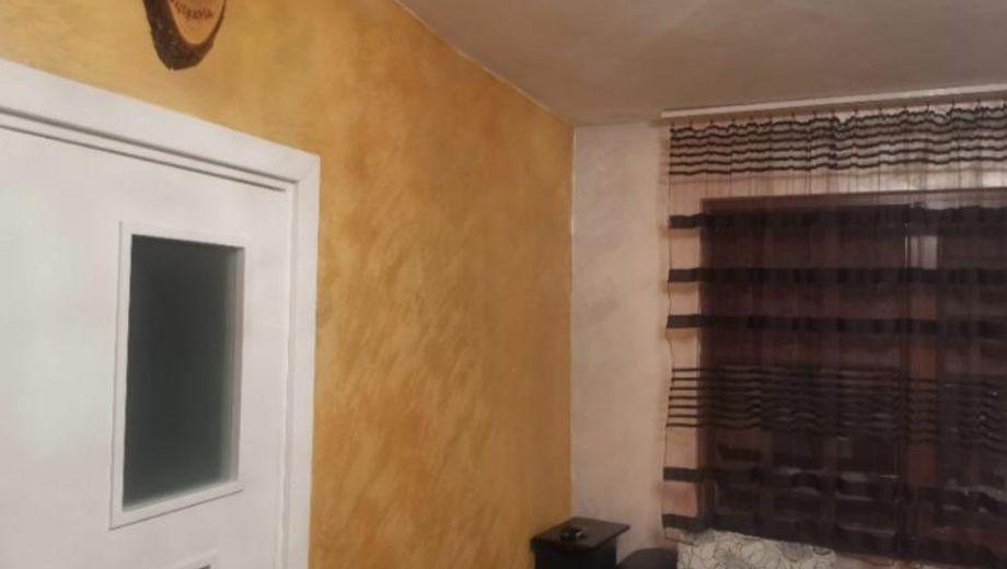 многостаен апартамент стара загора 1aufma2g