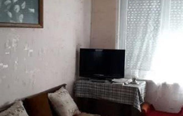 многостаен апартамент стара загора 3sghqfs3