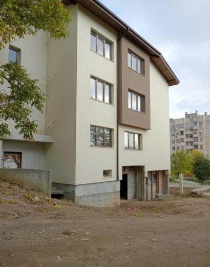 многостаен апартамент стара загора 57ct7954