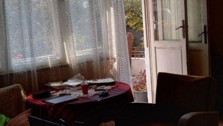 многостаен апартамент стара загора 6p1k5srh