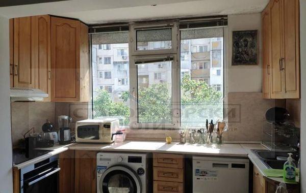 многостаен апартамент стара загора 9yy1s8ga