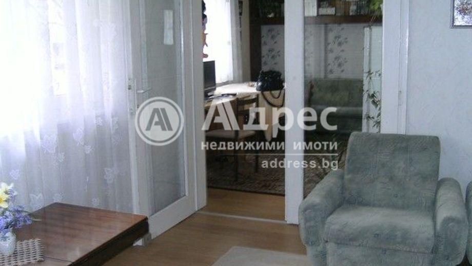 многостаен апартамент стара загора at7xr99f