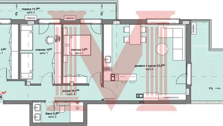 многостаен апартамент стара загора e2n9ar1g