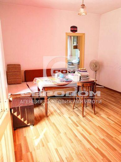 многостаен апартамент стара загора e5a63dvd