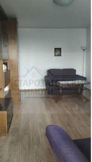 многостаен апартамент стара загора ec3bn4e5