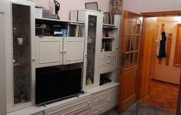многостаен апартамент стара загора hqsl8vx3