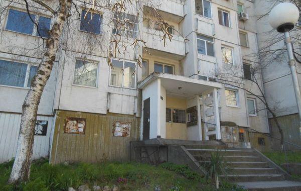 многостаен апартамент стара загора htememv3