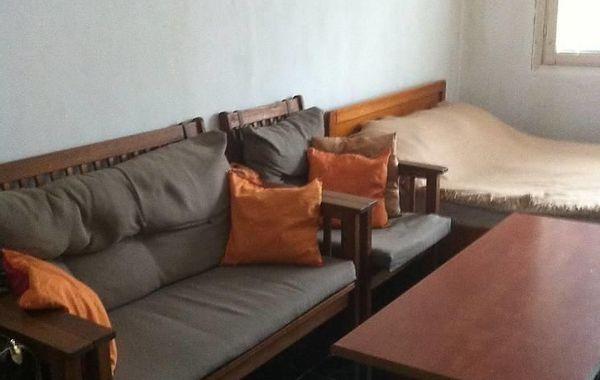 многостаен апартамент стара загора jekfu5jq