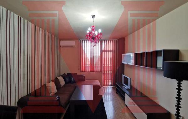 многостаен апартамент стара загора nxj2642x