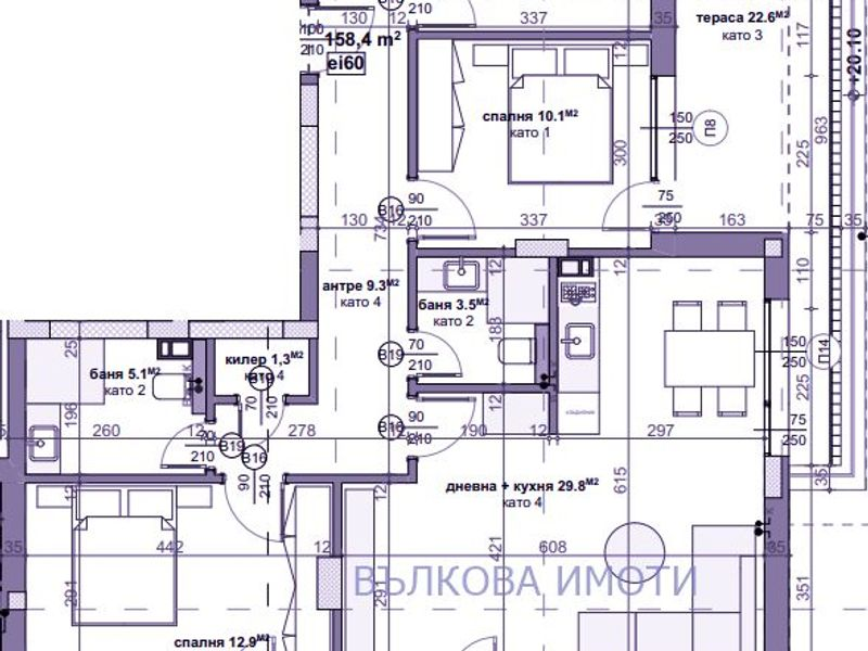 многостаен апартамент стара загора qbb3tpc1