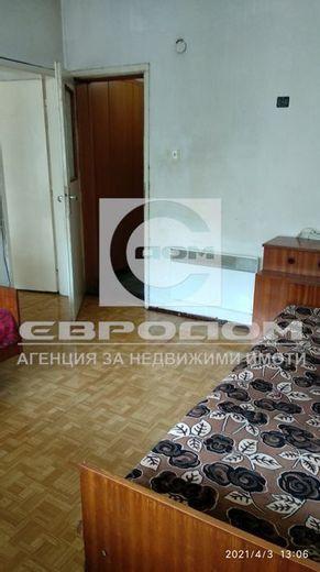 многостаен апартамент стара загора qug2alwd