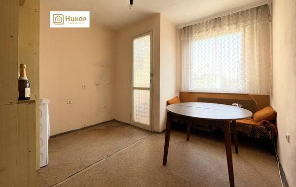 многостаен апартамент стара загора r4y93b8w