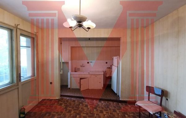 многостаен апартамент стара загора r9dn1u1s
