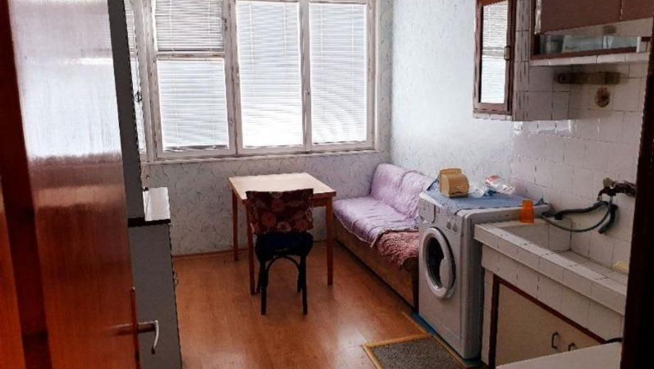 многостаен апартамент стара загора t6xmhkfg