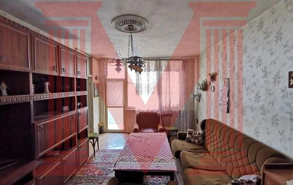 многостаен апартамент стара загора tv89ray1