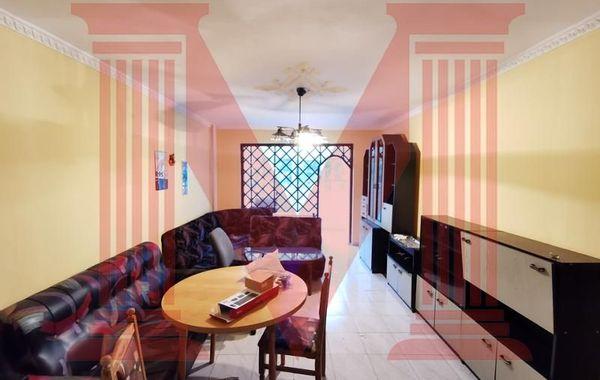 многостаен апартамент стара загора y7vp9nvm