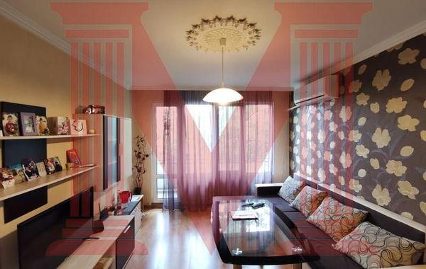 многостаен апартамент стара загора yetpsa6m