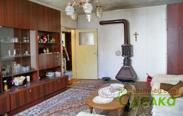 многостаен апартамент трявна vbdpfvvj