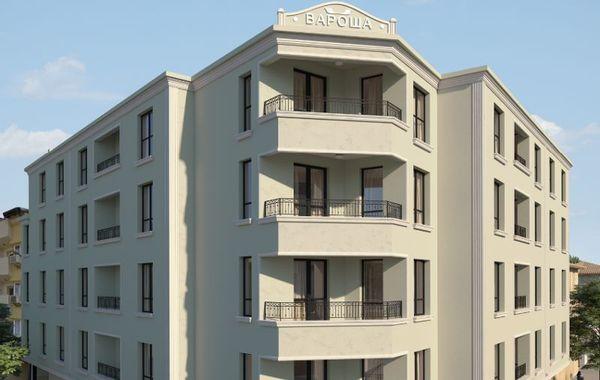 многостаен апартамент търговище 16mldv8c