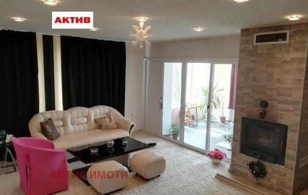 многостаен апартамент търговище kfc71yt8