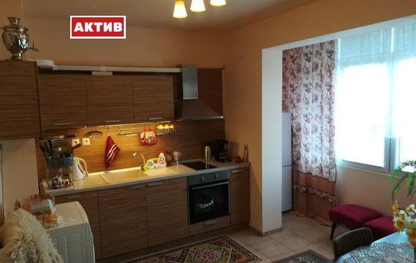 многостаен апартамент търговище kt69r3dr