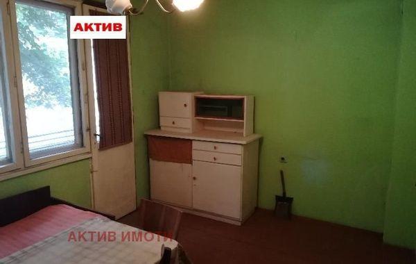 многостаен апартамент търговище lgswgyp4