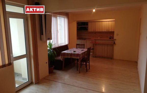 многостаен апартамент търговище mw5eqr46