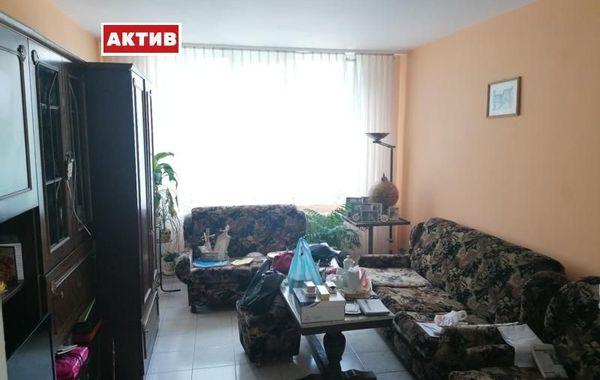 многостаен апартамент търговище rrqdd8xh