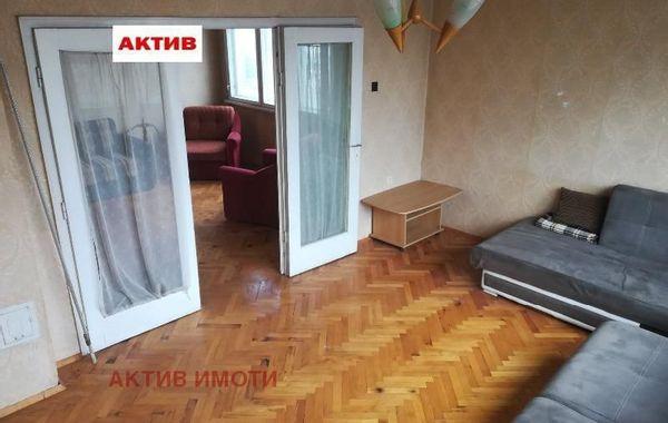 многостаен апартамент търговище trdmuntf