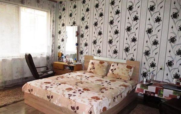 многостаен апартамент търговище urwh1f21