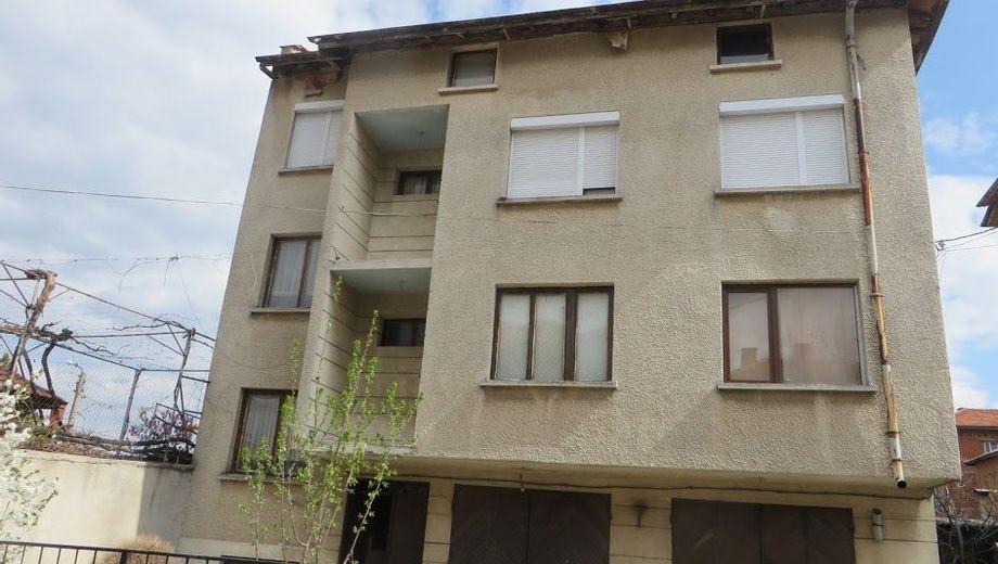 многостаен апартамент харманли 7dunl7l9