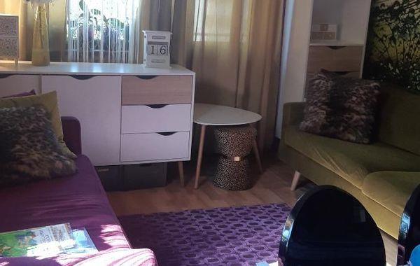 многостаен апартамент хасково 8g35m49g