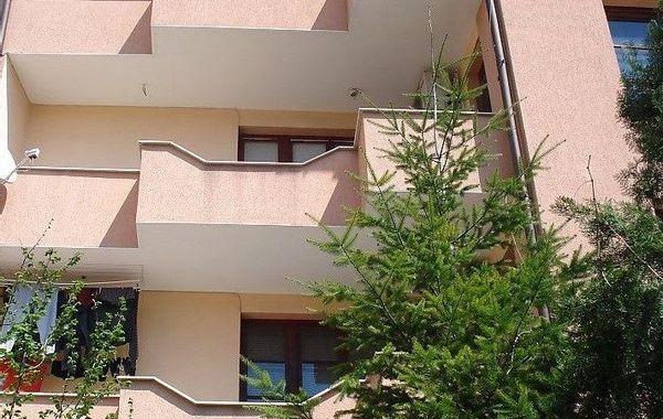 многостаен апартамент хасково a9ly23rm