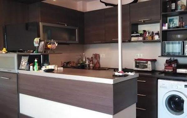 многостаен апартамент царево 3hkp62ng