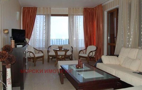 многостаен апартамент царево ecrxam58