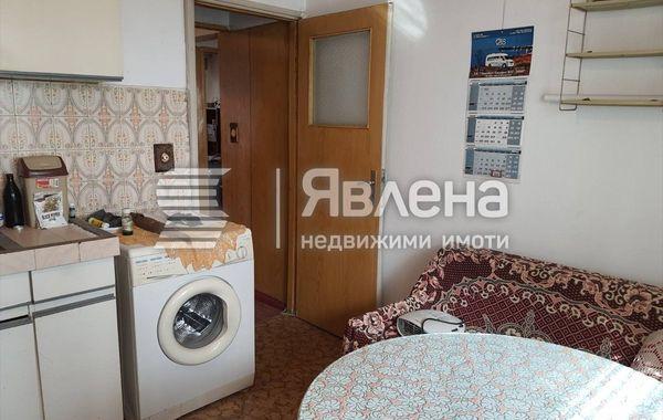 многостаен апартамент царево jtjjs9cm