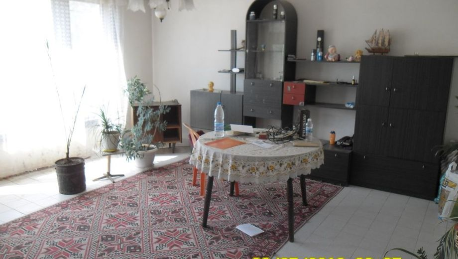 многостаен апартамент царево q2fj1uew