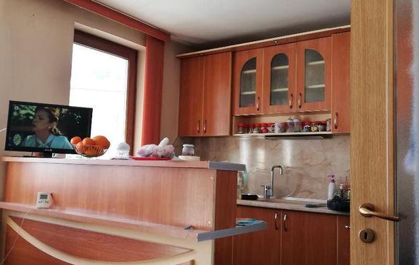 многостаен апартамент чепеларе gkl1wt9j