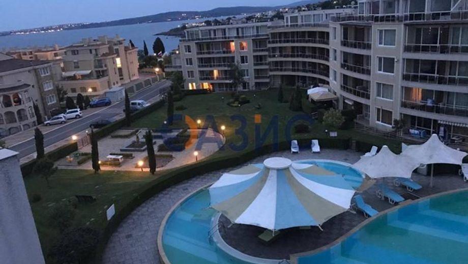 многостаен апартамент черноморец x3vh3bbv
