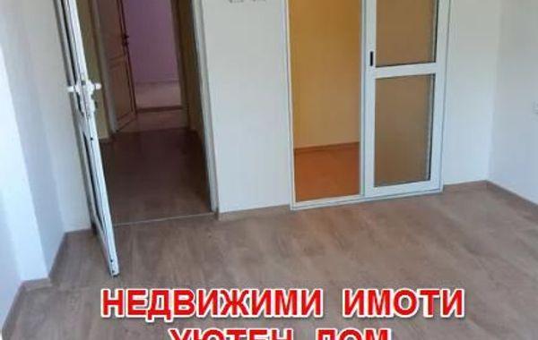 многостаен апартамент шумен 17xuebtf