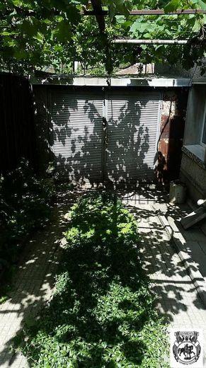 многостаен апартамент шумен 1htaq473