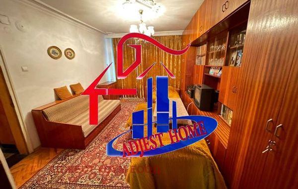 многостаен апартамент шумен 21np13dh